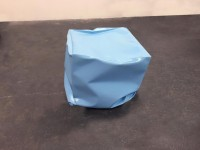 http://carolinanitsch.dreamhosters.com/files/gimgs/th-43_SHO-0184-Crushed-Cube-blue-lr.jpg