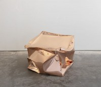 http://carolinanitsch.dreamhosters.com/files/gimgs/th-43_SHO-0185-Crushed-Cube-Copper-2-lr.jpg