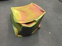 http://carolinanitsch.dreamhosters.com/files/gimgs/th-43_SHO-0186-Crushed-Cube-iridescent-view1-LoRes.jpg