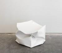 http://carolinanitsch.dreamhosters.com/files/gimgs/th-43_SHO-0187-Crushed-Cube-White-1-lr.jpg
