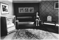 http://carolinanitsch.dreamhosters.com/files/gimgs/th-44_44_laurie-simmons-bigcameralittlecamera-from-in-and-around-the-house.jpg