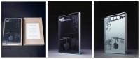 http://carolinanitsch.dreamhosters.com/files/gimgs/th-45_45_sugimoto-hiroshi-wooden-box-.jpg