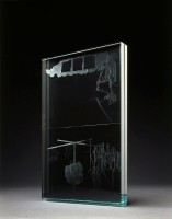 http://carolinanitsch.dreamhosters.com/files/gimgs/th-45_45_sugimoto-hiroshi-wooden-box-dark-side-by-hs.jpg
