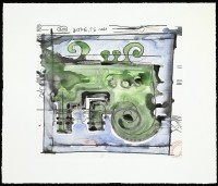 http://carolinanitsch.dreamhosters.com/files/gimgs/th-86_86_dun-0011-cd3076.jpg
