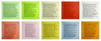 http://carolinanitsch.dreamhosters.com/files/gimgs/th-88_Infalmatory-Essays.jpg