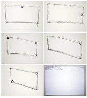 http://carolinanitsch.dreamhosters.com/files/gimgs/th-92_FLA-0002-One-Walled-Fluorescent-Light-complete-LoRes.jpg