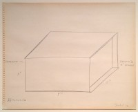 http://carolinanitsch.dreamhosters.com/files/gimgs/th-93_JUD-0038-Drawing-lr.jpg
