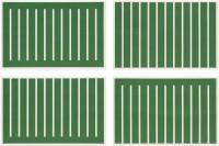http://carolinanitsch.dreamhosters.com/files/gimgs/th-93_Judd-Untitled-Green-vertical-207-210.jpg