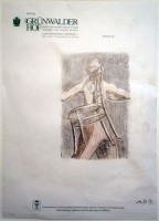http://carolinanitsch.dreamhosters.com/files/gimgs/th-94_94_kip-0002-hotel-drawing-gruenwalder.jpg