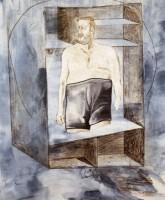 http://carolinanitsch.dreamhosters.com/files/gimgs/th-94_94_kippenberger-self-portrait.jpg