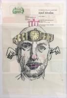 http://carolinanitsch.dreamhosters.com/files/gimgs/th-94_Kippenberger-Hotel-Hirschen-lr.jpg