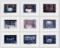 http://carolinanitsch.dreamhosters.com/files/gimgs/th-95_95_kuitcainstallation.jpg