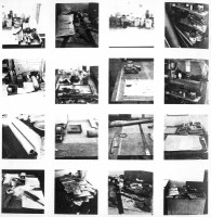 http://carolinanitsch.dreamhosters.com/files/gimgs/th-96_96_lew-0008.jpg