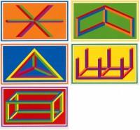 http://carolinanitsch.dreamhosters.com/files/gimgs/th-96_96_lewitt-sol-isometric-figure.jpg